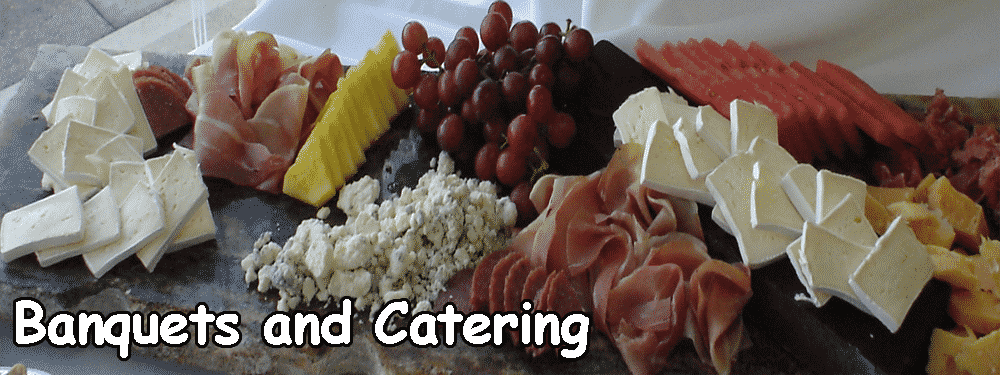 Flight-Deck-Slider-banquets-and-catering